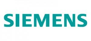 Siemens en Cocinas Sanchez y Sandoval. Marbella