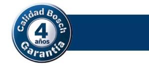 sello bosch 4 5