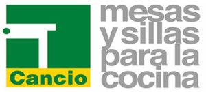 Cancio en Cocinas Sanchez y Sandoval. Marbella