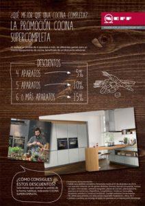 COCINA SUPER COMPLETA_af_MAY2016.ai