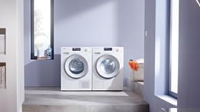 secadoras-en-promocion