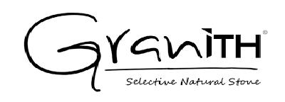Granith